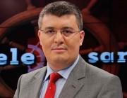 Mehmet Acet