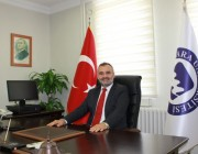 Mehmet Akalın kimdir?