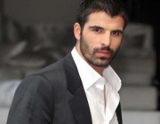 Mehmet Akif Alakurt kimdir?