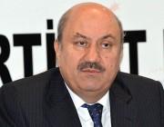 Mehmet Ali Akben kimdir?
