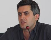 Mehmet Ali Bora kimdir?