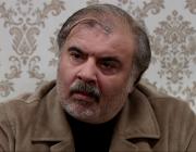 Mehmet Ali Kaptanlar kimdir?