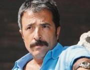 Mehmet Çepiç kimdir?