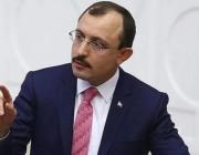 Mehmet Muş kimdir?