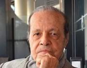 Mehmet Ran