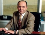 Mehmet Soysal
