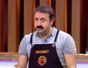Mehmet Sur kimdir?