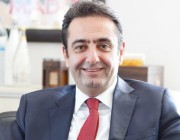 Mehmet Yılmazoğlu kimdir?