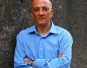 Mete Çubukçu