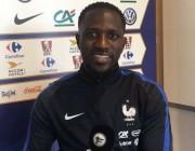 Moussa Sissoko kimdir?