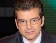 Murat Birsel