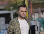 Murat Kaman kimdir?