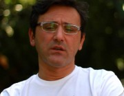 Murat Kosova kimdir?
