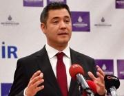 Murat Ongun