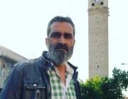 Murat Tatlı kimdir?