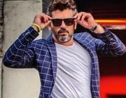 Murat Yaprak kimdir?