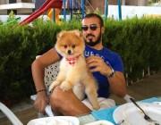 Mustafa Aksakallı kimdir?