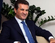 Mustafa Sarıgül kimdir?