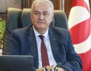 Mustafa Verşan Kök kimdir?