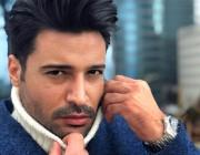 Mustafa Yabaş kimdir?