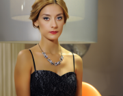 Olcay Yusufoğlu