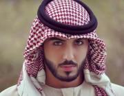 Omar Borkan Al Gala kimdir?