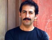 Osman Kabakçı