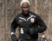 Patrick Ogunsoto