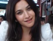 Pınar Aygün kimdir?