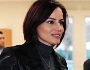 Pınar Bulut kimdir?