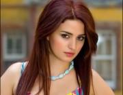 Pınar Dikici kimdir?