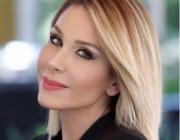 Pınar Işık Ardor kimdir?
