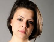 Pınar Şenol kimdir?