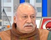 Rahmi Özkan