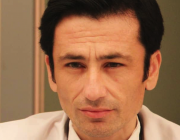 Ramin Nezir