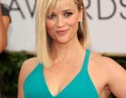 Reese Witherspoon kimdir?