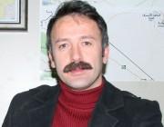 Reha Beyoğlu kimdir?