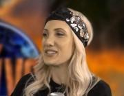 Survivor 2019 Ria Kolovou