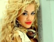 Rita Ora kimdir?