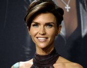 Ruby Rose kimdir?