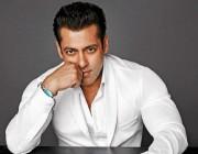 Salman Khan kimdir?