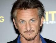 Sean Penn kimdir?