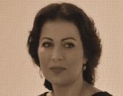 Selda Özbek