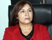 Selvi Kılıçdaroğlu