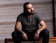Sergio Gürlek
