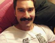 Süleyman Felek