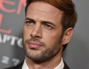 William Levy kimdir?