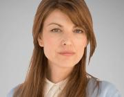 Zeynep Kumral